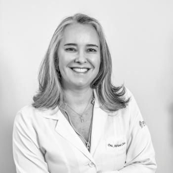 Dra. Adriana Cristina Gaeta de Aquino Costa