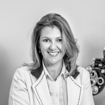 Dra. Cristiana Bertin