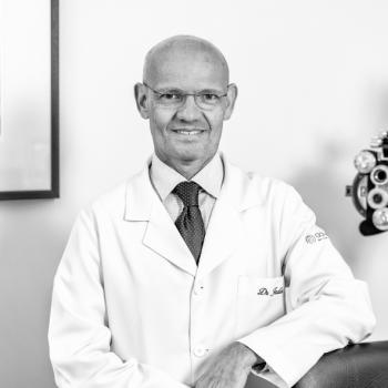 Dr. Jadir Macedo