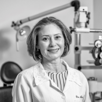 Dra. Maria Araceli Xavier de Oliveira