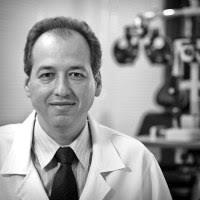 Dr. Antônio Márcio Carvalho Luciano