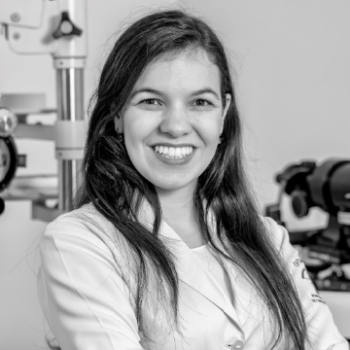 Dra. Gisele Macioca Morato