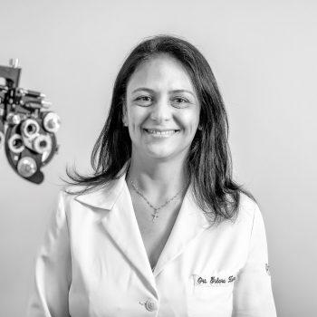 Islara Santos Zaina Machado