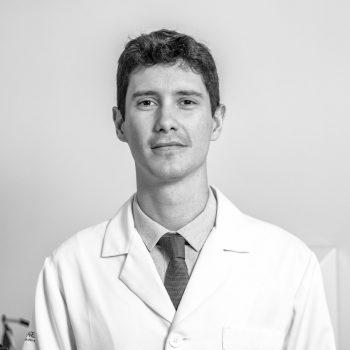 Dr. Tulio Frade Reis